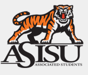 ASISU logo