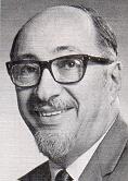 Eli M. Oboler