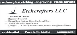 Etchcrafters logo