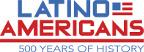 Latino American 500 Years of History